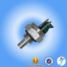 Best Quality hot water heater NTC Temperature Sensor