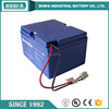 24v 16ah UPS battery electric vehicle battery series EVX24-16