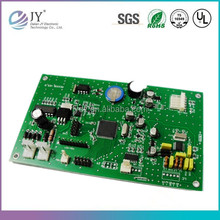 printed circuit board assemby