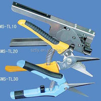 Splice Pilers SMT Splice Tool With