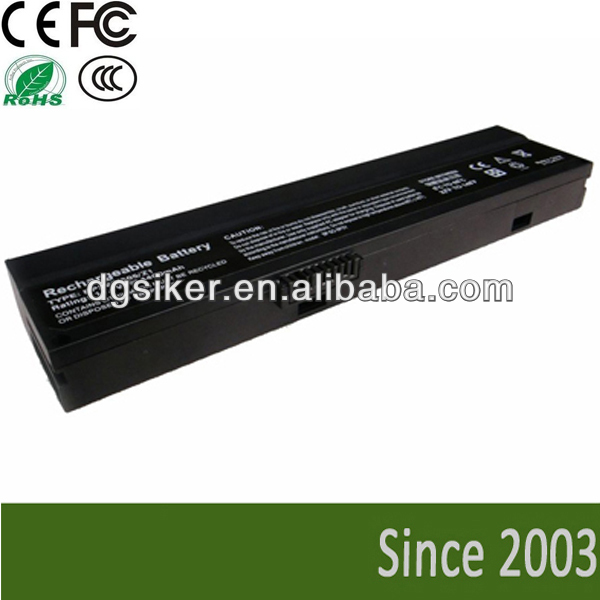 For Sony BP2V Notebook battery for sony VAIO PCG-V505A VAIO VGN-B90PSY4