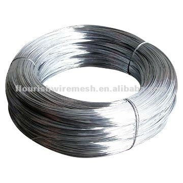 Galvanized roofing nail / roofing nails / corrugated roofing nails manufacturers in china