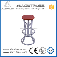Top sales barstool bar high chair and tables used