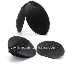 Velcro Bumps/Hair Volumnizing Inserts Hair Volume pad