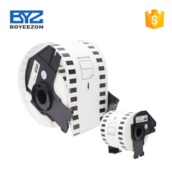 DK-22205 DK 22205 DK22205 DK-2205 DK 2205 DK2205 compatible for Brother QL label printers