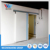 Smart Cold Room PU Cold Room Sandwich Panel Unit Room