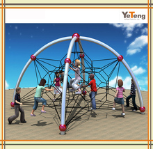 outdoor rope climbing playground outdoor climbing frames cat climbing frames
