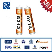 mp1 caulk nonflammable bulk sealant
