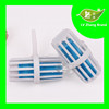 High Quality Solid Toilet Detergent With Toilet Air Freshener