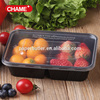 Eco Friendly top sale meal tray