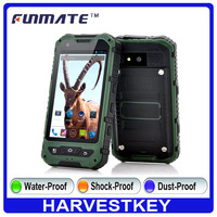 2014 cheap unlocked android smartphone Dual core 3g gps IP67 rugged phone,phone waterproof case walmart
