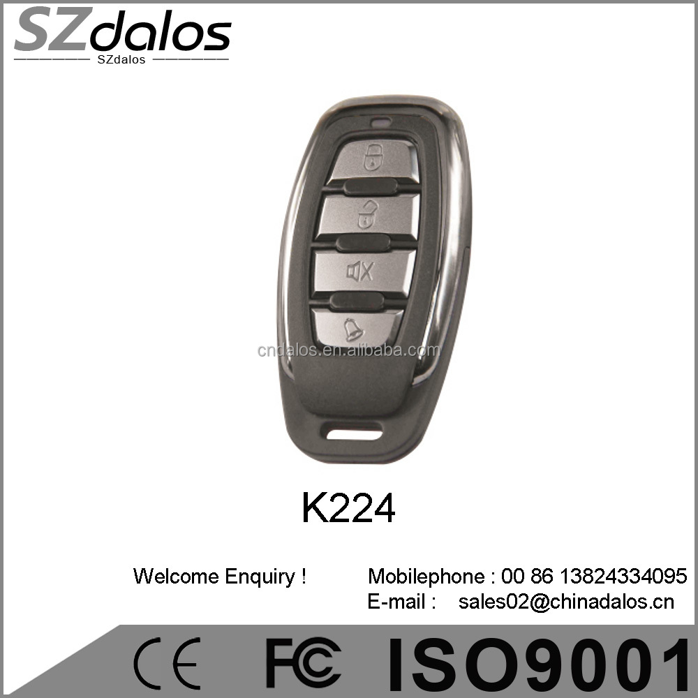 List Manufacturers Of Remote Duplicator Buy Remote