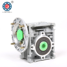 reverse gear box for motorcycle electric motor speed reducer box gear