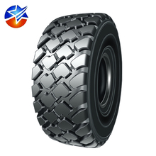 15.5R25 B01N BYWN OFF THE ROAD OTR TIRE tire factory in china