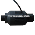 ZL38-13 6V/12V/24V brushless DC Pipe booster pump
