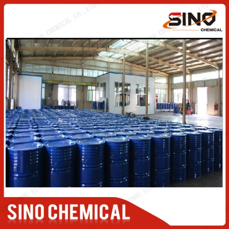 Korea and China Origin Chemical tdi 80/20 toluene diisocyanate for PU foam making