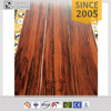 pvc wood flooring price fationable pvc waterproof laminate flooring