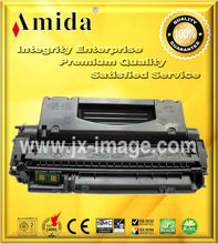 Laser printer Compatible Toner Cartridge Q5949 with Chip