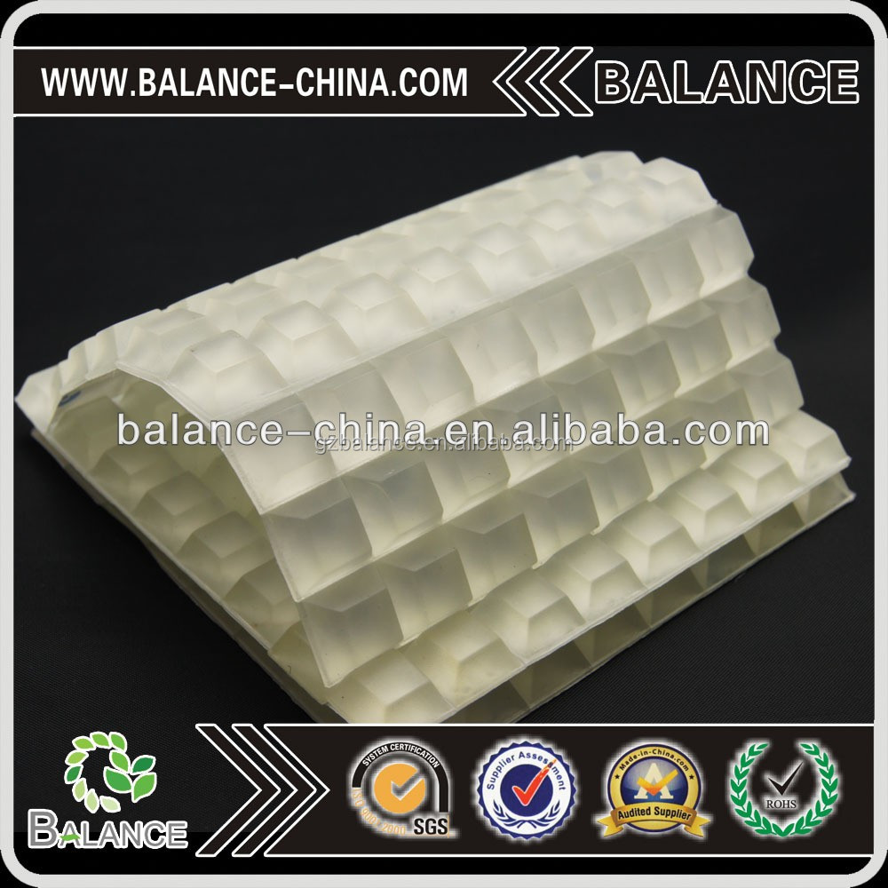 Rubber feet for chair rubber bumper pads with adhesive