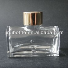 Perfume Glass Bottle For Car Air Freshener