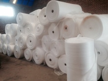Chinese manufacturers EPE foam roll/Bubble film wrap