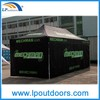 2016 Promotion Event Folding Tent Canopy
