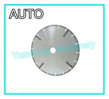 Electroplated Cutting/Grinding Blade/Diamond Saw Blade/Discs