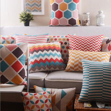 Hot selling good design wholesalers ethnic india cushion covers