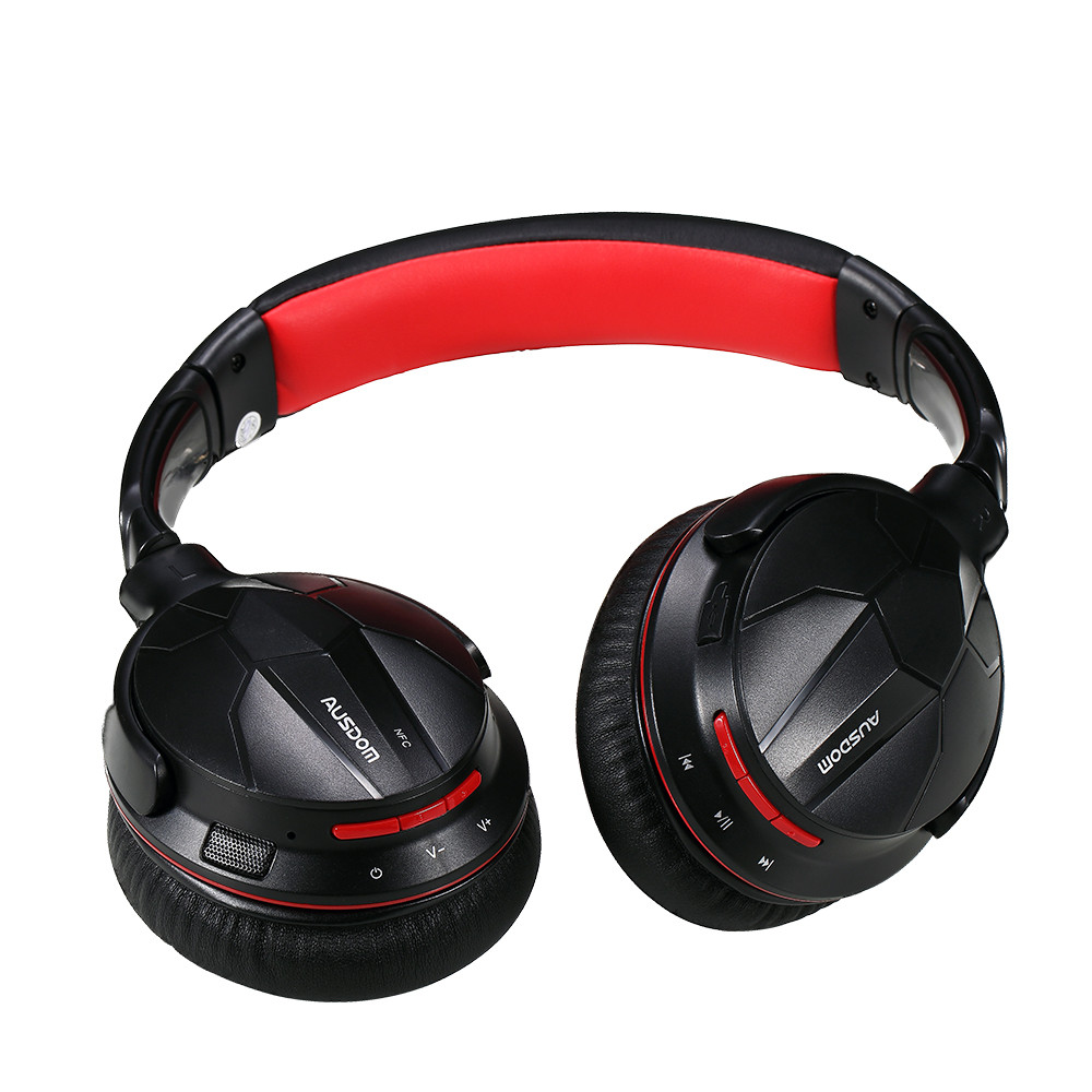 Guangzhou Headphone Factory Bluetooth stereo headset headphone Mini Bluetooth In Ear Headphones wireless sporting