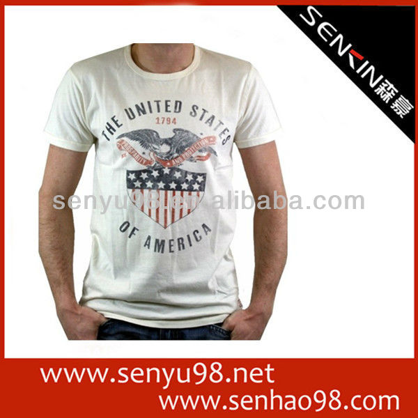 Custom Factory In Guangzhou City OEM T-shirt Hemp T shirts Wholesale Clothing Distributors