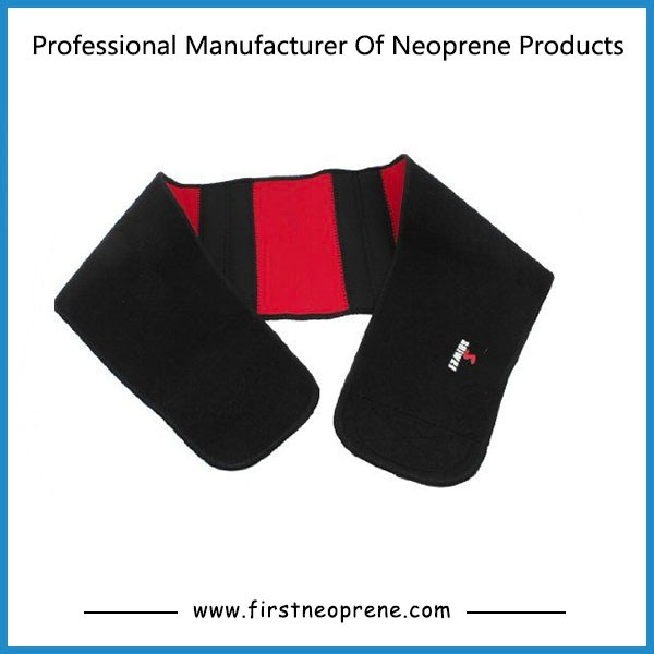 Factory outlet Customized Physical Therapy Waist Belt
