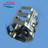 /product-detail/metal-ss304-ss316-metal-inner-arc-ring-vsp-ring-572668275.html