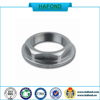 High Grade Certified Factory Supply Fine ship parts