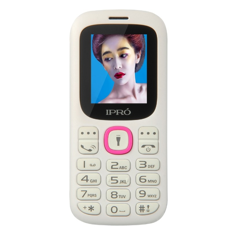 "1.77"" inch cheap prince gsm quad band mobile phone 850/900/1800/1900mhz Quad Band OEM mobile phone for old people"