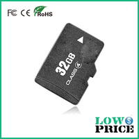 2015 Wholesale cheap cost 1 dollar support extend tf card up to 32gb with customized logo