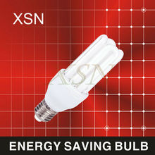 Made in China 2013 new produces 3U energy save light bulbs