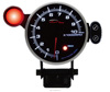 /product-detail/95mm-stepper-motor-tachometer-auto-racing-gauge--233929372.html
