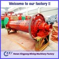 Mining Cement plant ball Mill equipment for sale