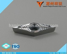 VCGT070204 turning tools insert cnc machine tools for tool holder