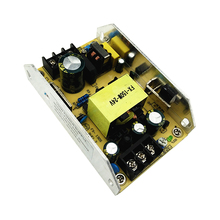 China cheap 6w/12w/18w constant voltage led driver 12v for 3a power supply ul