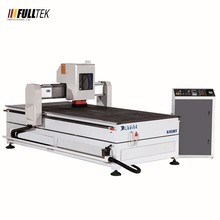 CNC Machine 1325 For Woodworking Carving Router
