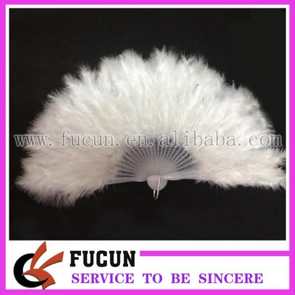28 white feather fan.jpg