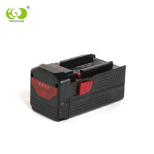 Hot Selling 36v lithium battery for Hilti