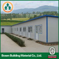 chinese prefabricated flat pack apartments homes