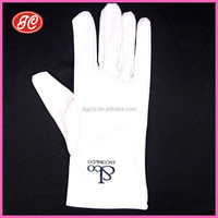 Matin Microfiber Gloves Dust Fingerprint Proof for Camera, Lenses, Other Optics