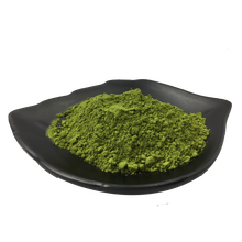 Good price matcha green tea powder for milk tea