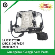 High Quality dq200 722.9 TCU dsg Automatic Transmission Control Module Unit 0AM927769D OAM325025D