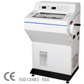 High Performance Semi-automatic Cryostat Microtome Price