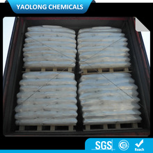 Agriculture sulfato de magnesio magnesium sulphate agriculture fertilizer high quality manufacturer