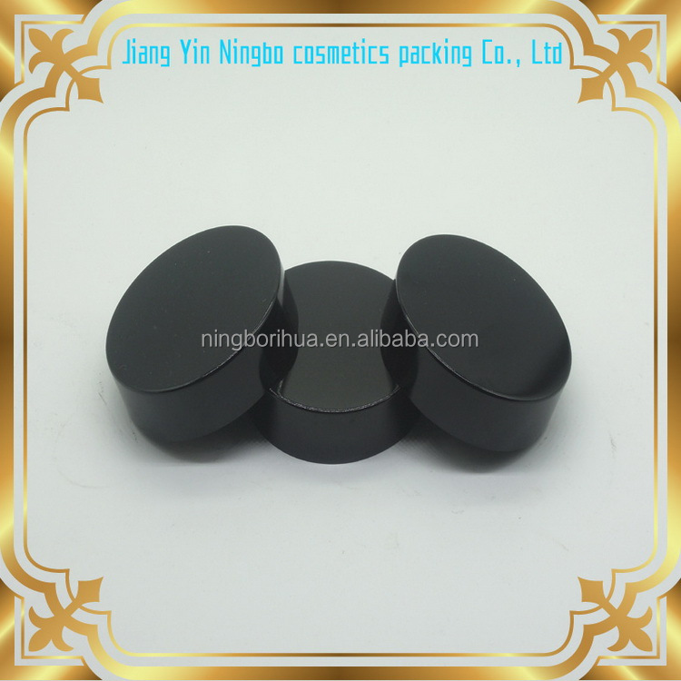Wholesale retail hot-sale aluminum foil caps for ice cream cup